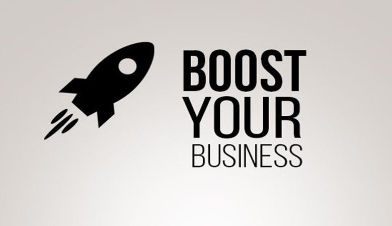 How digital marketing will boost up your business?