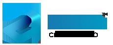 Appeonix Creative Lab Logo