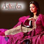 Aathmika Boutique