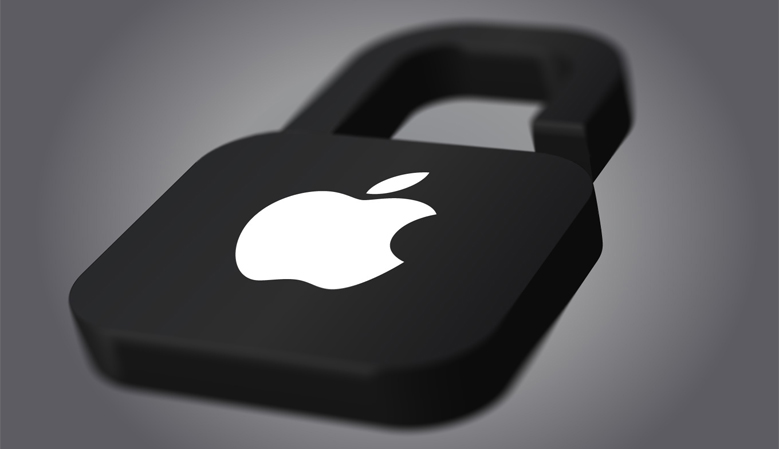 How to Protect yourself Against the Recent iPhone Vulnerability ?