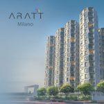 Aratt Milano