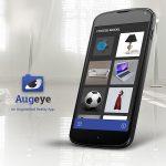 Augeye Website
