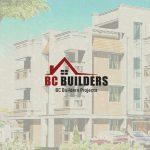 Bc Builders