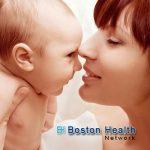 Boston Health Network