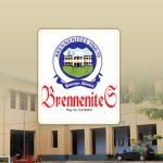 Brennen College Alumni