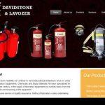 Davidstone and Lavozer