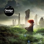 Design Beyond Thoughts