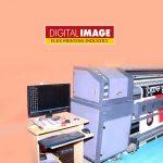 Digital Image Ads