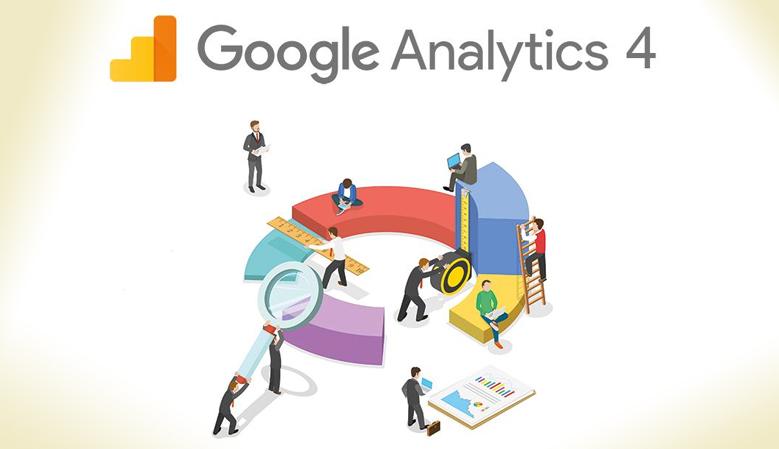How to Set Up Google Analytics4 2021?