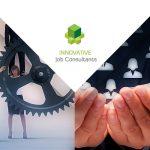 Innovative Jobs