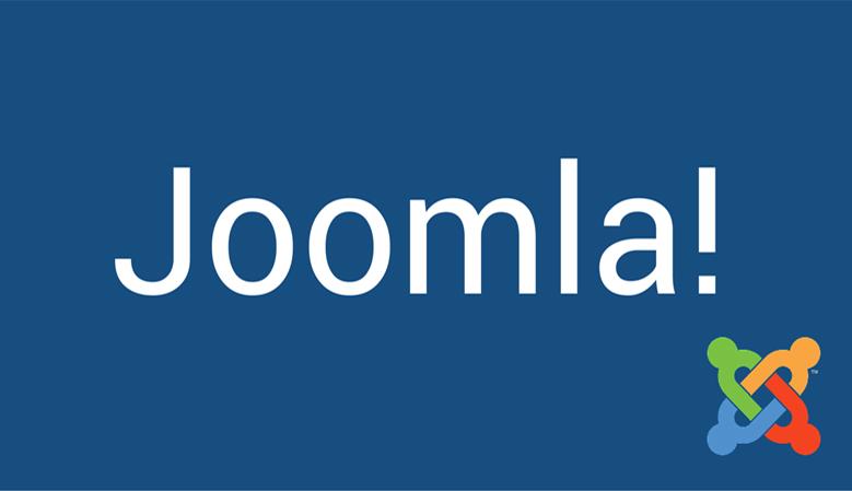 Joomla Development Agencies India
