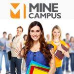 Mine Campus