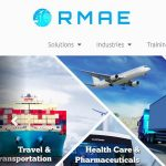 Ormae