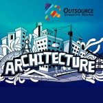 Outsourcing CAD Works