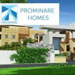 Prominare Homes Brochure