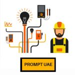 Prompt UAE