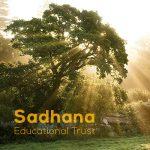 Sadhana Educational Trust