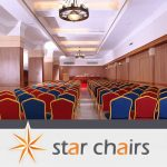 Star Chairs