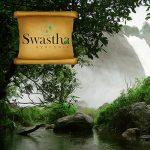 Swastha Ayurcare