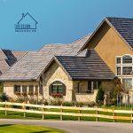 Thrissur Real Estates