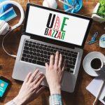 UAE Bazzar
