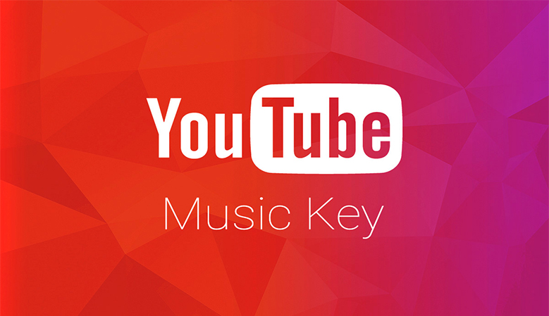 Google announces YouTube Music for Android & iOs users