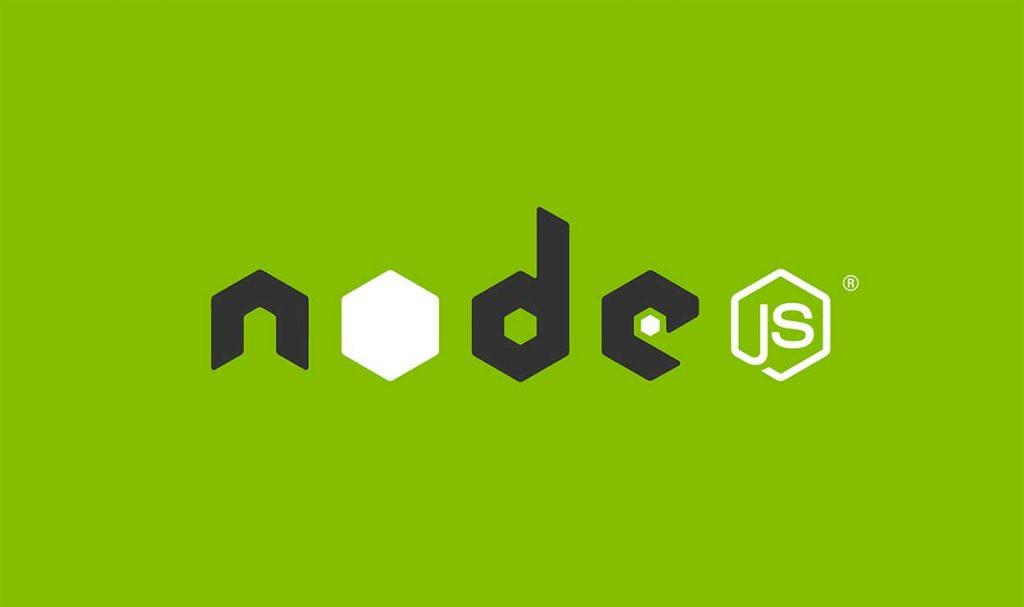 What is Node JS ?
